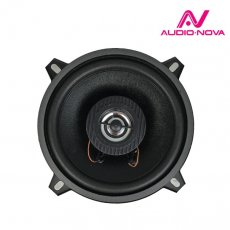 AUDIO NOVA CS-130.2